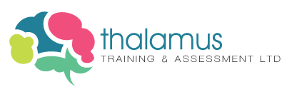 Thalamus Therapy Occupational Therapy