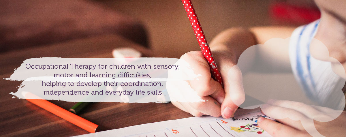 occupational-therapy-for-children